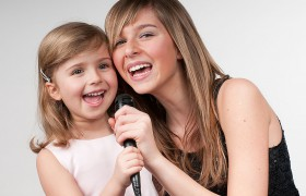child_vocal