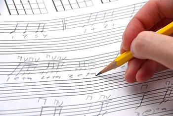 уроки сольфеджио voca-beat