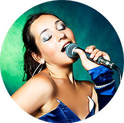 Уроки вокала в Voca-Beat