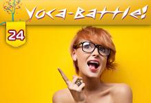 школа вокала Voca-Beat концерт hello осень