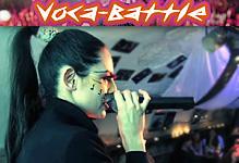 Voca-Battle halloween 14