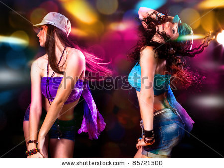 stock-photo-girls-dancing-in-discolight-85721500